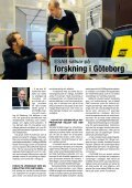 Nya Origo™ Mig en blivande klassiker - Esab - Page 3