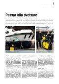 Nya Origo™ Mig en blivande klassiker - Esab - Page 5