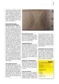 Nya Origo™ Mig en blivande klassiker - Esab - Page 7
