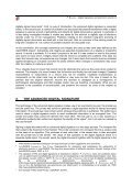 Digital signatures and electronic records - Expertisecentrum DAVID - Page 2
