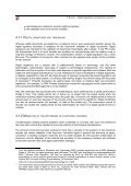 Digital signatures and electronic records - Expertisecentrum DAVID - Page 7