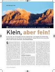 Sie - Kitz.Net