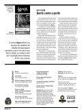 02 - Universidade Estadual do Centro-Oeste - Page 2