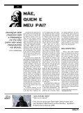 02 - Universidade Estadual do Centro-Oeste - Page 5