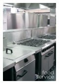 Orford Catalogue - Arafura Catering Equipment - Page 5
