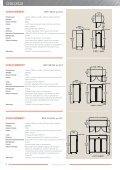 Orford Catalogue - Arafura Catering Equipment - Page 7