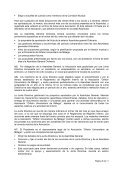 """ESTATUTOS DE """"ORFEÓN UNIVERSITARIO DE MÁLAGA"""" - Page 3"""
