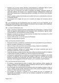 """ESTATUTOS DE """"ORFEÓN UNIVERSITARIO DE MÁLAGA"""" - Page 4"""