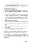 """ESTATUTOS DE """"ORFEÓN UNIVERSITARIO DE MÁLAGA"""" - Page 5"""
