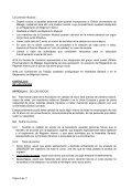 """ESTATUTOS DE """"ORFEÓN UNIVERSITARIO DE MÁLAGA"""" - Page 6"""