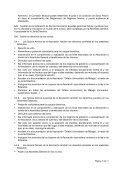 """ESTATUTOS DE """"ORFEÓN UNIVERSITARIO DE MÁLAGA"""" - Page 7"""