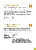 WANDERzeit« - Arlberg Alpin - Seite 7