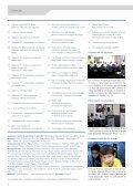 O NOVO EIXO DE COMANDO - Mahle - Page 2