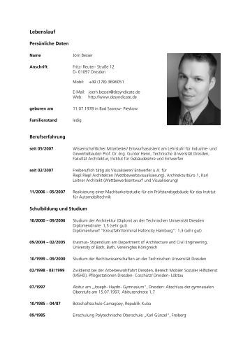 pressebild download 72 dpi lebenslauf pdf related for 10