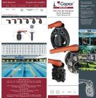 PDF: 980 KB - Cepex