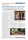 informator2.pdf [1,8 MB] - Geringer de Oedenberg, Lidia - Page 4