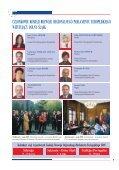 informator2.pdf [1,8 MB] - Geringer de Oedenberg, Lidia - Page 5