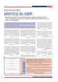 informator2.pdf [1,8 MB] - Geringer de Oedenberg, Lidia - Page 6