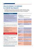 informator2.pdf [1,8 MB] - Geringer de Oedenberg, Lidia - Page 7