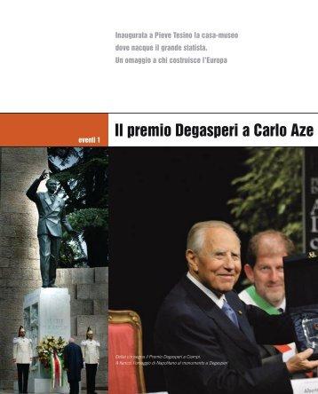 4 prima parte.pdf - Riviste - Provincia autonoma di Trento
