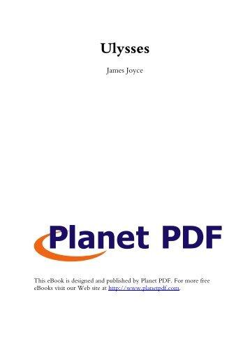 ulysses_nt