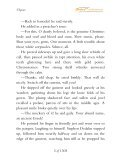 ulysses_nt - Page 3