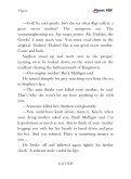 ulysses_nt - Page 6