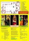 Download (7.1 MB) - Herz-Jesu-Kirche - Page 2