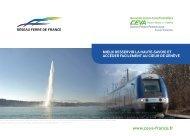 Dépliant d'informations (pdf, 5.2 Mo) - RFF