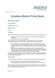 2007-08-14 Amadeus Master Pricer Multi-Ticket option.pdf