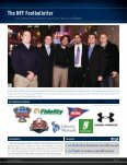 Vol. 54, No. 3 - The National Football Foundation - Page 3