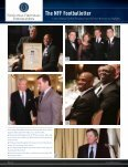 Vol. 54, No. 3 - The National Football Foundation - Page 4