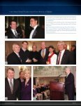Vol. 54, No. 3 - The National Football Foundation - Page 5