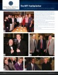 Vol. 54, No. 3 - The National Football Foundation - Page 6