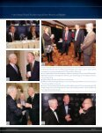 Vol. 54, No. 3 - The National Football Foundation - Page 7