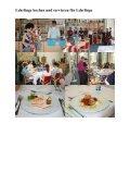 21.06.2012 Lehrlinge kochen und servieren für ... - BSZ Zschopau - Seite 2