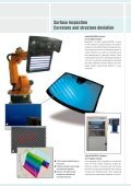 Inspection systems for glass and panes (PDF, 337 KB) - Micro-Epsilon - Page 3