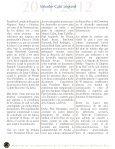 Salvador Calaf Legrand - Cámara de Comercio de Puerto Rico - Page 2