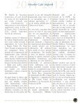 Salvador Calaf Legrand - Cámara de Comercio de Puerto Rico - Page 3