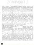 Salvador Calaf Legrand - Cámara de Comercio de Puerto Rico - Page 4
