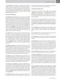 Guidelines for Authors 100 - Page 2
