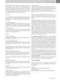 Guidelines for Authors 100 - Page 4