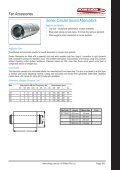 Accessories & Duct Hardware - AirTag - Page 4