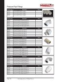 Accessories & Duct Hardware - AirTag - Page 5