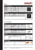 Accessories & Duct Hardware - AirTag - Page 7