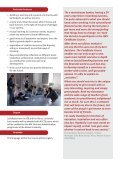 Certificate in Socially Responsible Finance Course 2013/2014 - Page 3