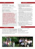 Certificate in Socially Responsible Finance Course 2013/2014 - Page 4