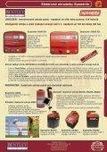 katalogohradnik (PDF, 6570 kB) - AXIGON - Page 3