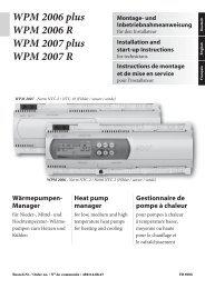 gestionnaire wpm2006-2007.pdf - enrdd.com