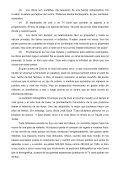 zaidjep_artrel - Page 2